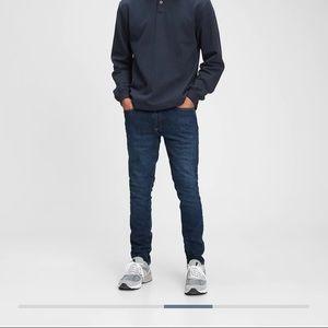 Like new GAP Slim Jeans Bundle of 2 (31x32)